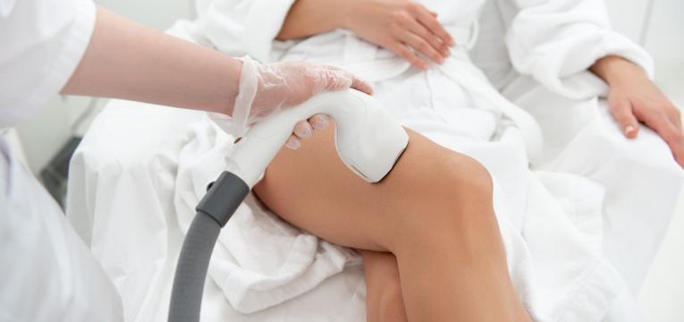 tratamentos de corpo que deve experimentar em 2019