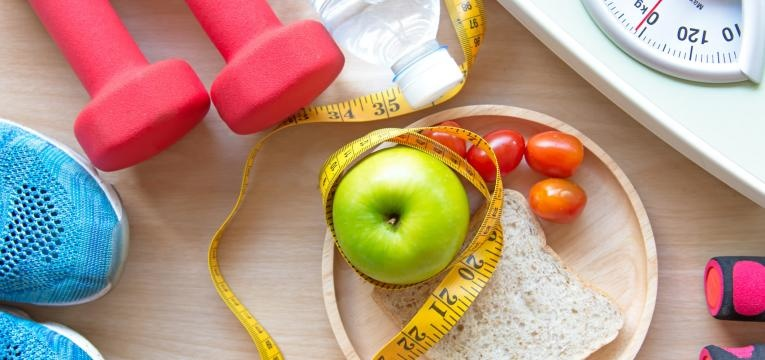 como manter o foco para perder peso em 2019 fatores importantes para perda de peso