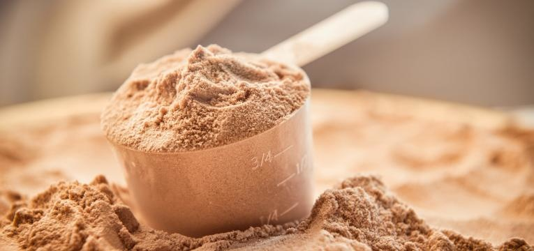 alimentos da dieta cetogenica whey protein