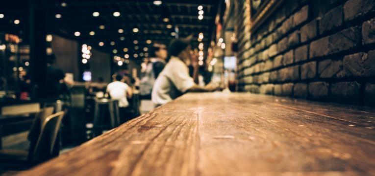 melhores bares do Porto