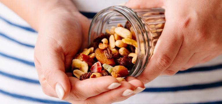 alimentacao na doenca renal frutos secos oleoginosos