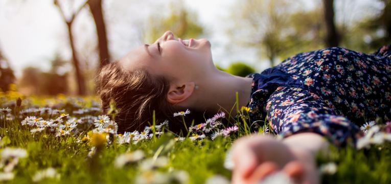 beneficios do mindfulness