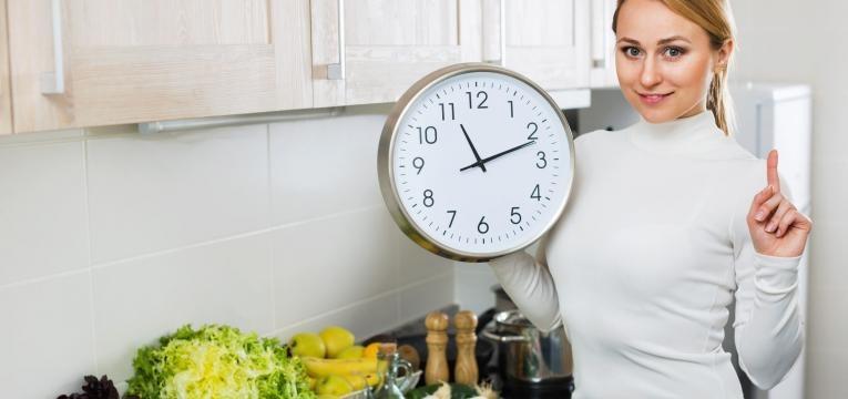 estrategias para ajudar a controlar o apetite fazer varias refeicoes