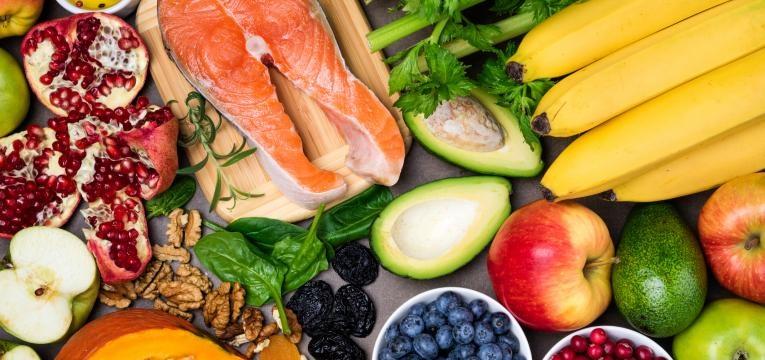 estrategias para ajudar a controlar o apetite alimentos saudaveis