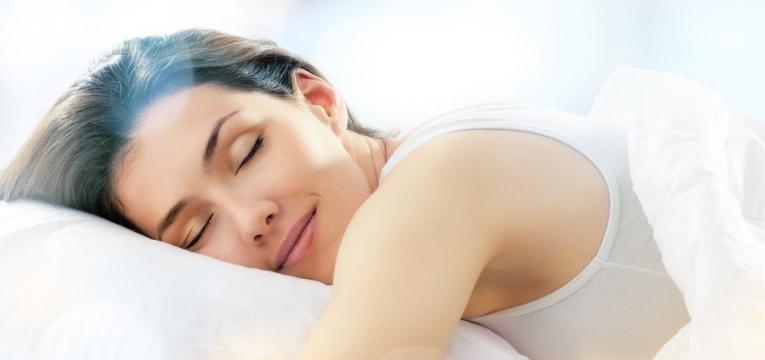 estrategias para ajudar a controlar o apetite dormir bem
