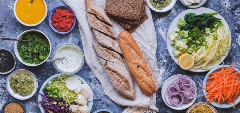 como perder gordura alimentos com fibra