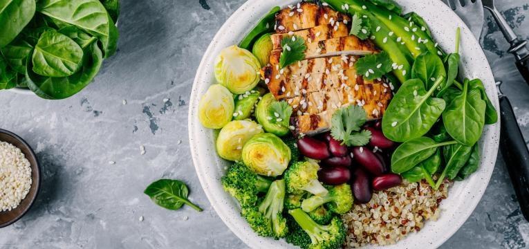 alimentacao equilibrada alimentacao saudavel