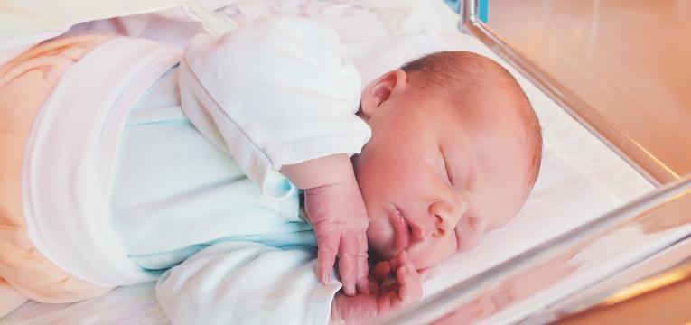 primeiros dias do bebe sono do bebe