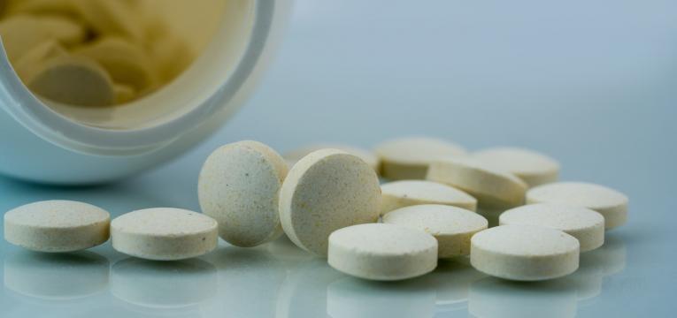 doenca inflamatoria pelvica medicacao para tratamento