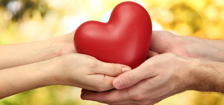 cerejas protecao cardiovascular