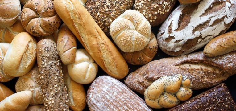 doenca celiaca alimentos com gluten
