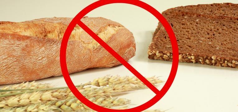 doenca celiaca nao ao gluten