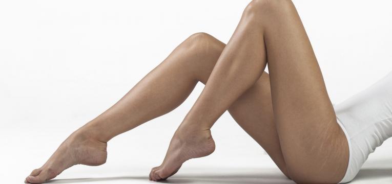 tratamentos esteticos nao invasivos pernas definidas