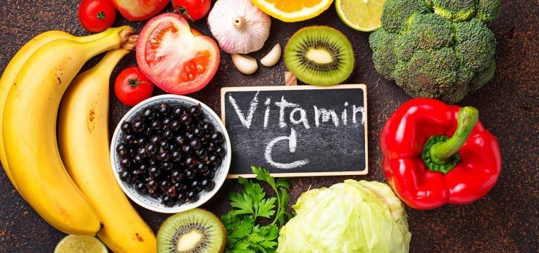 vitamina C previne constipacoes alimentos ricos em vitamina C