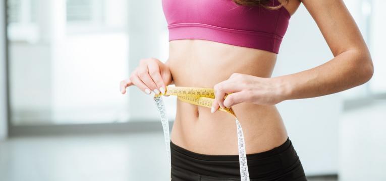 comer devagar emagrece perda de peso