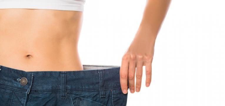 vinagre de sidra perda de peso