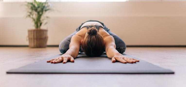 alongamento passivo estatico flexibilidade