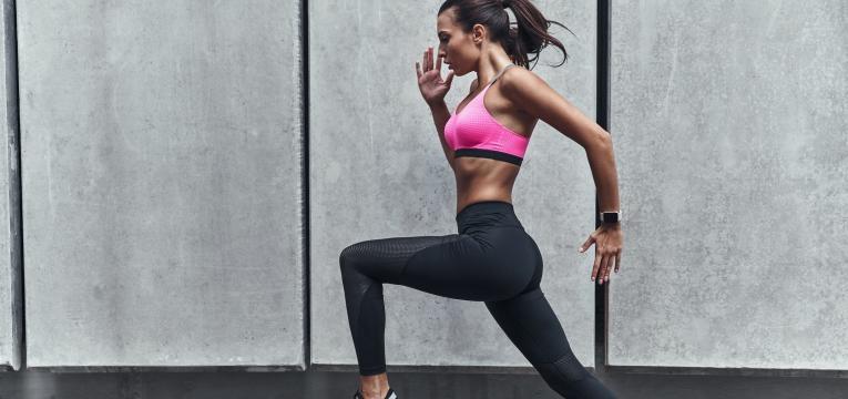 porque se perde mais peso no inicio da dieta exercicio fisico