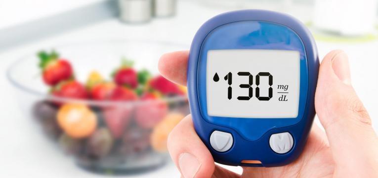 diabetes e impotencia medicao da glicemia