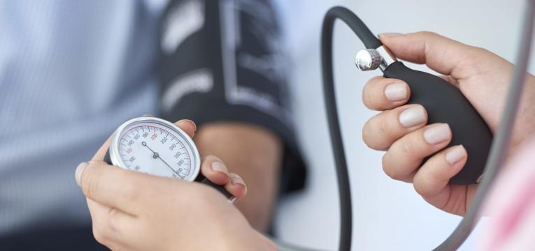principais causas de doencas cardiovasculares hipertensao arterial