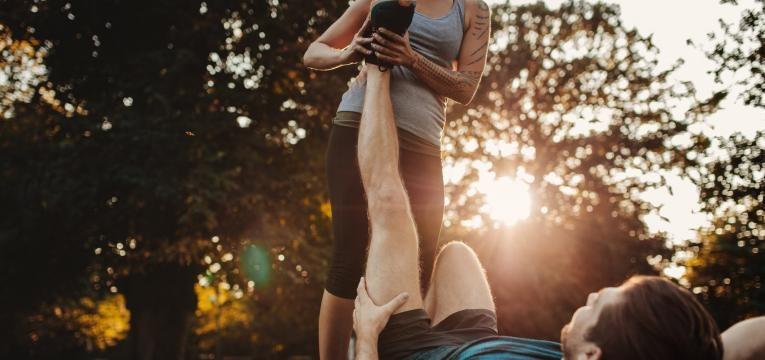 espasmos musculares relaxamento muscular