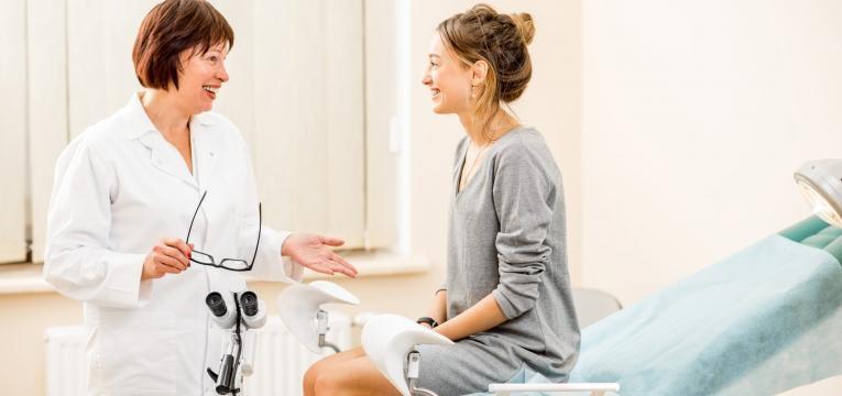 doenca inflamatoria pelvica ginecologista