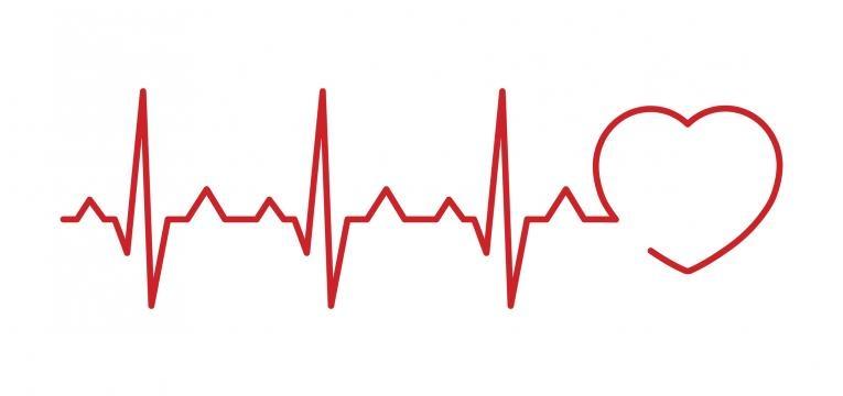 primeiros socorros em caso de enfarte batimentos cardiacos