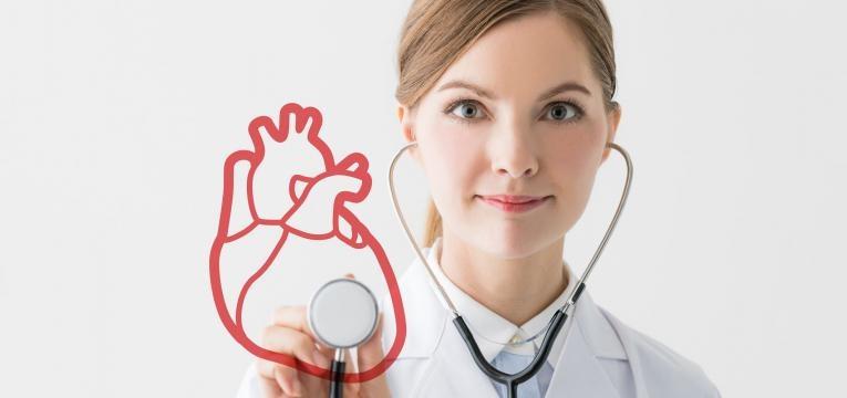 percursores do oxido nitrico doencas cardiovasculares