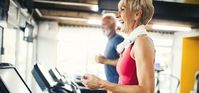 hipertensao exercicio fisico