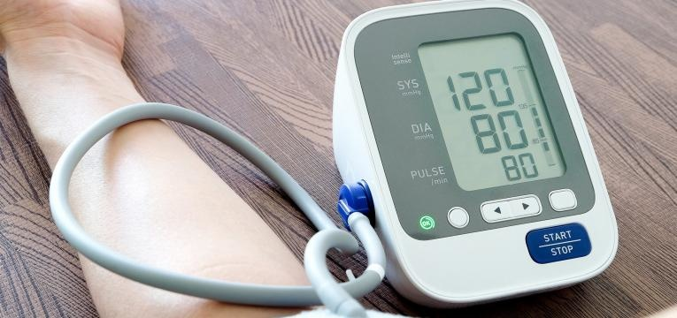 hipertensao valores tensao arterial
