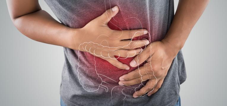 tipos de enfarte enfarte intestinal