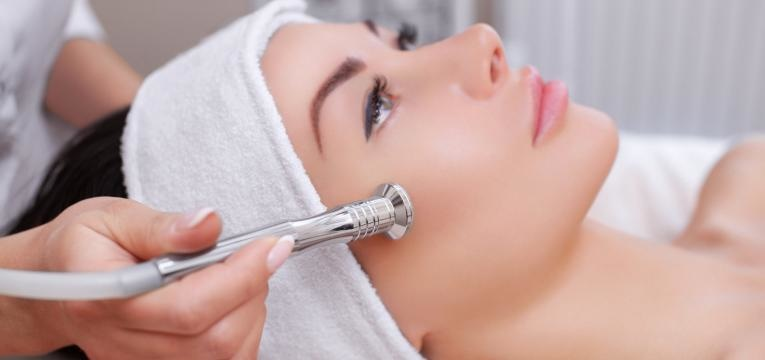 exercicios para tonificar o rosto tratamento clinico