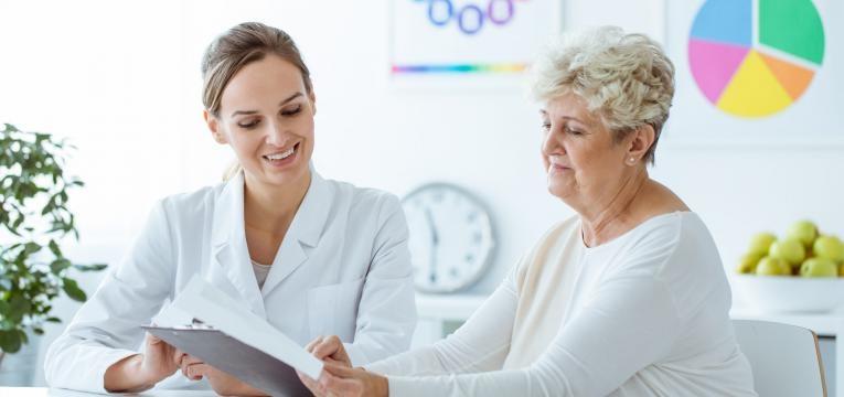 erros mais comuns de quem tenta emagrecer nutricionista e paciente