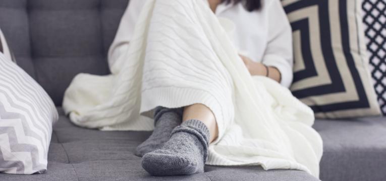 erros mais comuns de quem tenta emagrecer sedentarismo