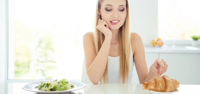 porque se perde mais peso no inicio da dieta escolha dieta