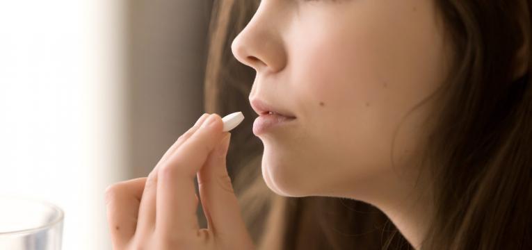 diabetes e alimentacao toma de medicacao