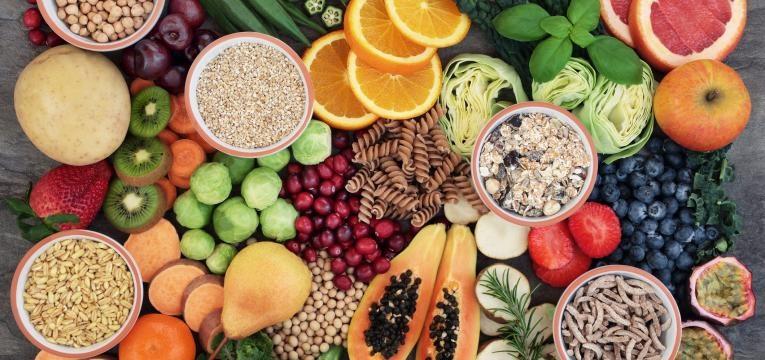 meia maratona o que comer antes durante e depois alimentos ricos em hidratos