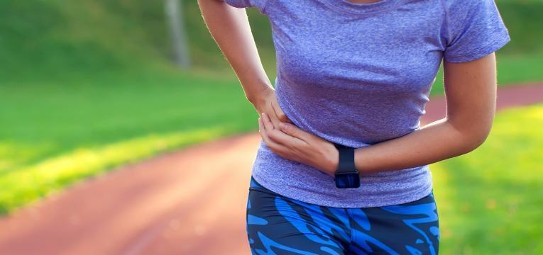 meia maratona o que comer antes durante e depois desconforto gastrico