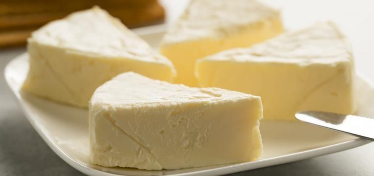 tipos de queijo queijo fundido