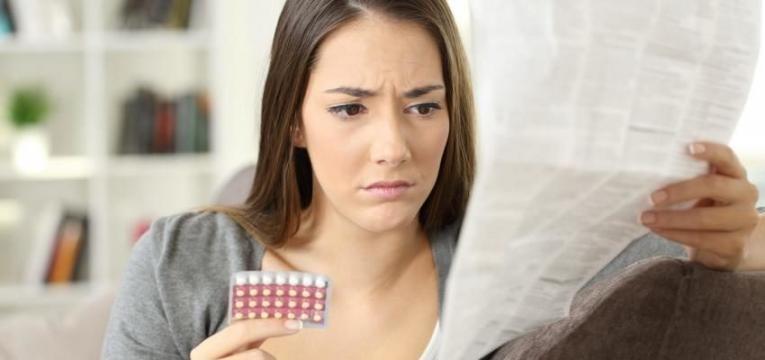cancro do colo do utero toma da pilula