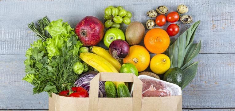 como perder gordura abdominal alimentos saudaveis