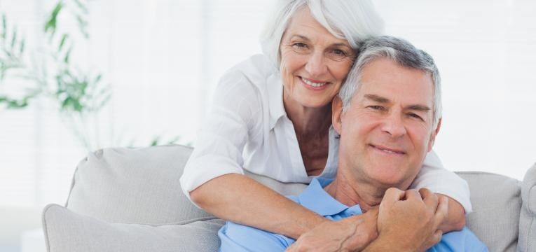 leucemia casal sexagenario