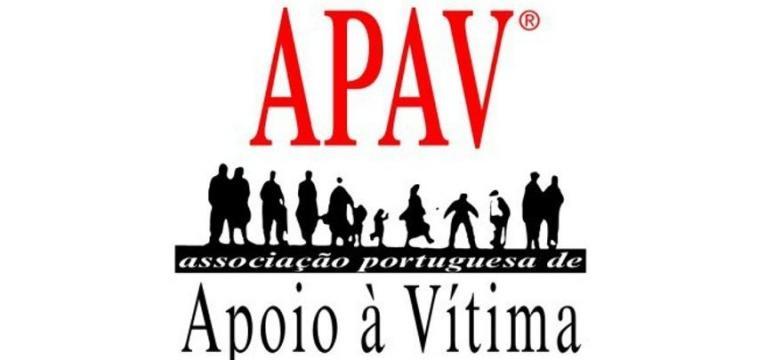 gaslighting APAV