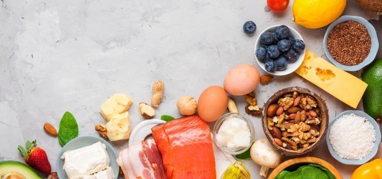 dietas para emagrecer rapido dieta low carb