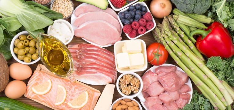 dietas para emagrecer rapido dieta de atkins