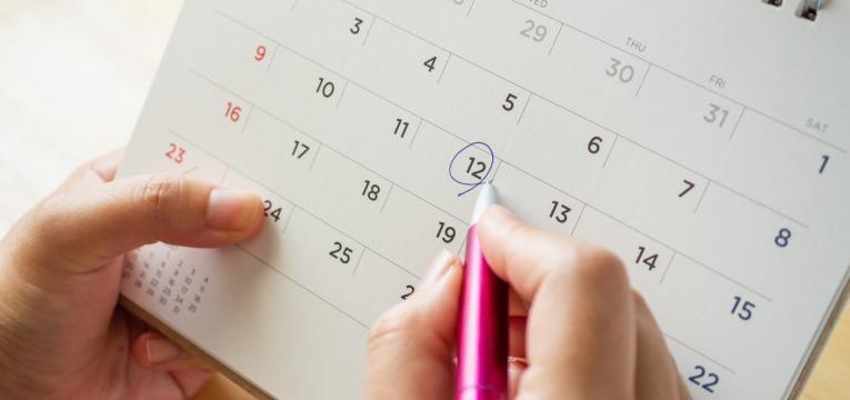 ovulacao ocorre a fecundacao calendario com dia marcado
