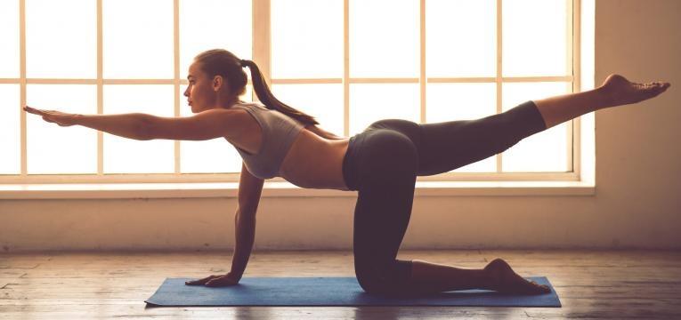 curso de pilates posicao pilates