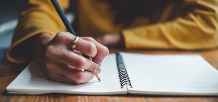 angioedema escrever um diario