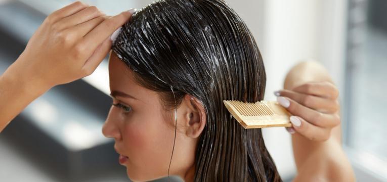 alopecia tratamento para a queda de cabelo