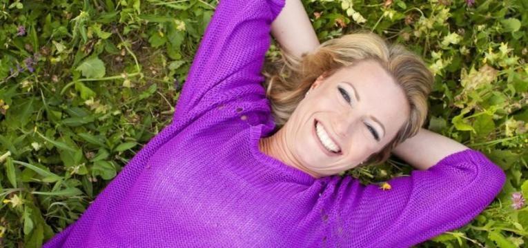 alopecia mulher na menopausa